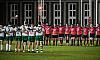 Ekstraliga rugby. Ogniwo lepsze od Lechii w derbach, Arka przegrała w Lublinie