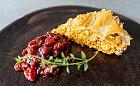 Gastrobanda: pomysł na pyszną jesienną zapiekankę