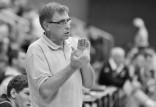 Zmarł Leszek Biernacki, trener piłki ręcznej wielu trójmiejskich pokoleń i klubów