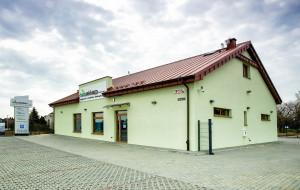 BioSklep: sklep ekologiczny w nowej lokalizacji