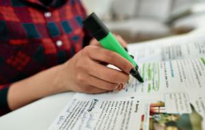 Dlaczego warto zdawać egzaminy językowe?