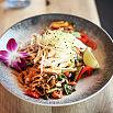 Jemy na mieście: Lolo Thaijolo w Gdyni - warta spróbowania kuchnia tajska