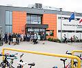 Gdańsk stawia na prywatnych zarządców szkół?