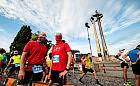 Garmin Półmaraton Gdańsk w trzech falach. Ponad pół tysiąca biegaczy mimo pandemii