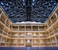 Październik w trójmiejskich teatrach: przełożone spektakle, ale nie wszędzie