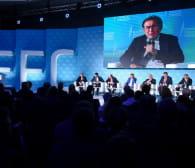 Bezpłatne transmisje z EKF 2020