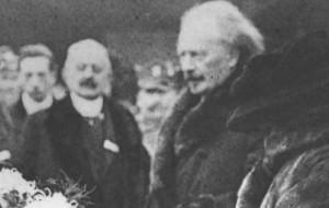 Pomnik Ignacego Paderewskiego stanie w Gdańsku?