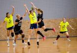 SPR Arka Gdynia rywalizuje w I lidze piłkarek ręcznych. Awans za trzy lata?