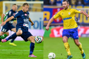 5 drużyn z Trójmiasta awansowało w Pucharze Polski. Przypomniał się Rafał Murawski