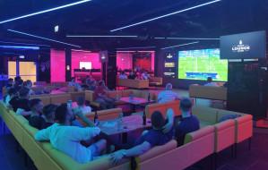 E-sport. Największy turniej FIFA21 w północnej Polsce. Trwają zapisy