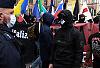 Marsz nacjonalistów w prokuraturze