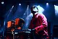 Tu znalazł swoje miejsce do życia. Kubański muzyk Sonny Saname Matos