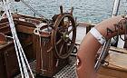 30 zabytkowych jachtów w Gdyni