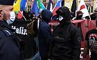 Zawiadomienie do prokuratury ws. marszu nacjonalistów