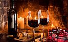 Wina na jesienne wieczory