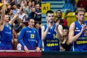 Legia Warszawa - Asseco Arka Gdynia. Kto lepszy w pojedynku znajomych?