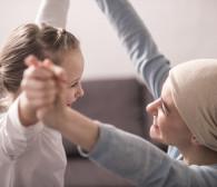 Warsztaty dla pacjentów onkologicznych i ich rodzin w tym roku online