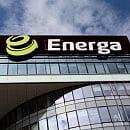 Akcjonariusze zadecydują o wycofaniu Energi z giełdy