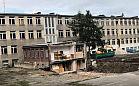 Przerabiają szkołę na Siedlcach na siedzibę urzędu
