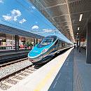Na kolei jak w liniach lotniczych. PKP Intercity uruchamia wyszukiwarkę tanich biletów