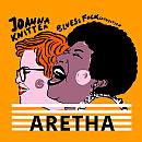 Joanna Knitter śpiewa Arethę Franklin