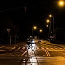 Gdynia: więcej światła na przejściu przy PPNT