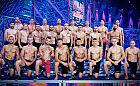 Ninja Warrior Polska. Reprezentanci Trójmiasta walczyli w finale
