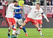 Polska - Włochy 0:0. Defensywa wytrzymała, zwycięskiej kontry nie było