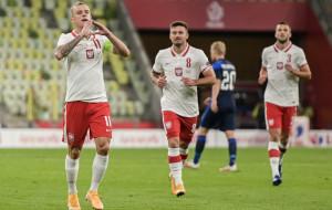 Polska - Włochy. Jerzy Brzęczek: Jesteśmy w stanie wygrywać z najlepszymi