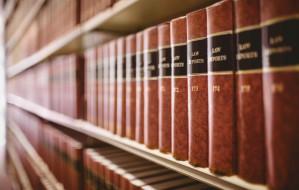 Gdańska firma w projekcie World Law Dictionary