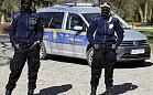 Straż miejska znowu podlega policji i ma walczyć z pandemią