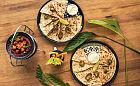 Jedzenie dla klimatu. Restaurant Week rusza już 28 października