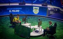 E-sport. Pierwszy polski transfer w grze...