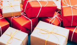 650 listów czeka już na swoich Mikołajów