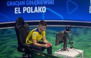 E-sport. Pierwszy polski transfer w grze FIFA na linii Arka Gdynia - Legia Warszawa