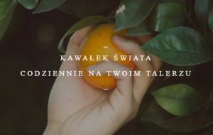 Lilu Fruits Home: delikatesy online dla każdego