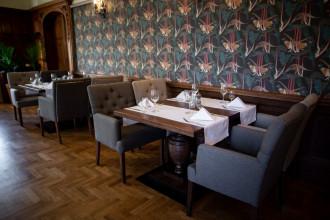 Dokąd na biznesowy lunch w Gdańsku?