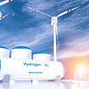 Fabryka generatorów wodoru na Pomorzu