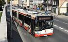 Zmiany w liniach autobusowych w Gdańsku. Najdłuższa linia dzienna nie dotrze na Orunię