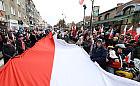 Bez wielkiej Parady Niepodległości w Gdańsku