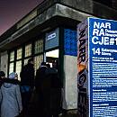 Festiwal Narracje przełożony na przyszły rok