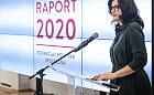 Gdańsk podsumowuje dwa lata zmian w edukacji