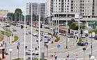 Prace nad projektem tramwaju z Moreny do Wrzeszcza jeszcze w tym roku