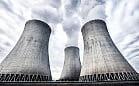Amerykanie partnerem w energetyce jądrowej