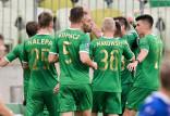 Lechia Gdańsk nie zmienia celów sportowych. Adam Mandziara: TOP 5 w ekstraklasie