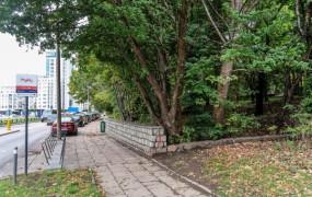 W Redłowie powstanie park kieszonkowy