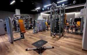 Czy siłownie, fitness i baseny muszą być zamknięte? Lepsze limity jak w sklepach?