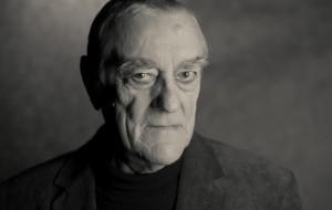 Zmarł aktor Ryszard Ronczewski