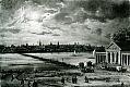 Dzień, w którym zniknęło słońce. Relacja z zaćmienia w 1851 roku