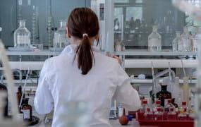 Jak działa pomorski sanepid w czasie pandemii